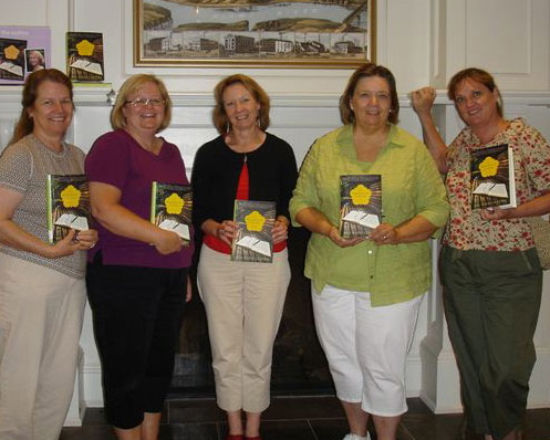 Dayton Book Group