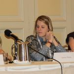 San Francisco Writers Conference Fiction Editors' Panel