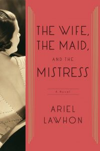 Ariel Lawhon: Art is the Gift