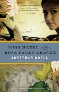 Miss-Hazel-and-the-Rosa-Parks-League-Cover