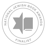 National Jewish Book Award Meg Waite Clayton Last Train to London